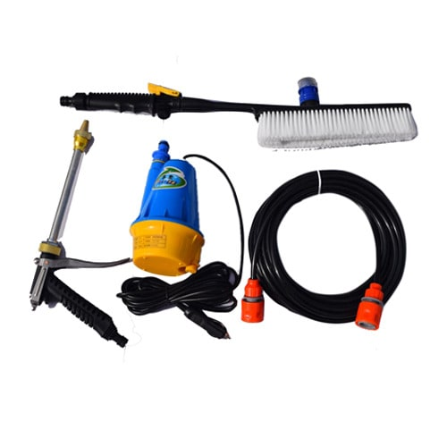 /P/o/Portable-High-Pressure-Car-Washing-Machine-with-Liquid-Dispensing-Brush-8054249.jpg