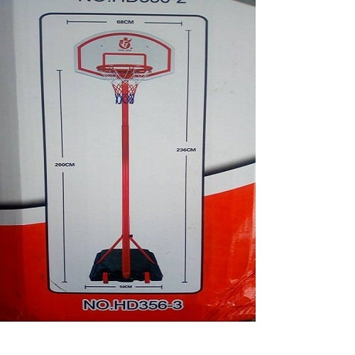 /P/o/Portable-Junior-Height-Adjustable-Basketball---6-Years-to-15-Years-7600814.jpg