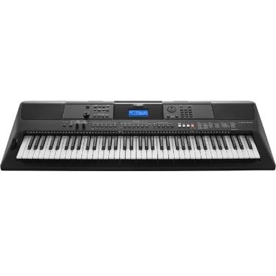 /P/o/Portable-Keyboard-With-Adapter---Psr-ew400--7880398_3.jpg