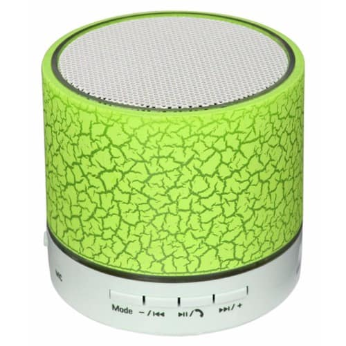/P/o/Portable-LED-Bluetooth-Speaker-with-TF-FM---Green-6688484_1.jpg