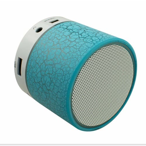 /P/o/Portable-LED-Bluetooth-speaker-with-TF-and-FM--Blue-7310425.jpg