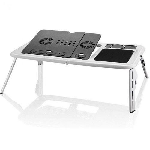 /P/o/Portable-Laptop-e-Table-4803516_3.jpg