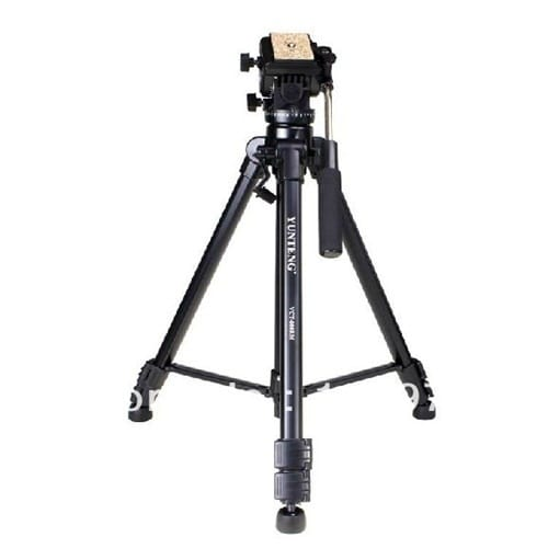 /P/o/Portable-Lightweight-Tripod-Video-Camera---VCT-880---Black-5343489_2.jpg
