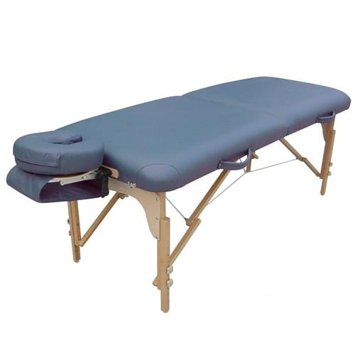 /P/o/Portable-Massage-Bed-7953284.png