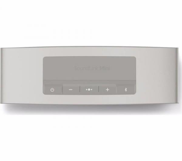 /P/o/Portable-Mini-Speaker---S815-7358140.jpg