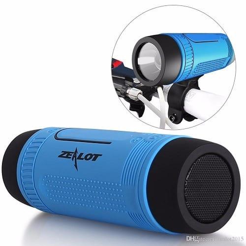 /P/o/Portable-Multi-function-Bluetooth-MP3-Speaker-with-LED-Torchlight-FM-Radio-6781335.jpg
