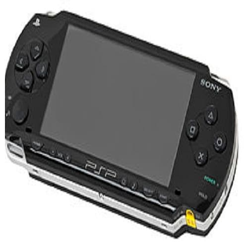 /P/o/Portable-PSP-Model--1000-8GB-Memory-Card-15-Games-7708618.jpg