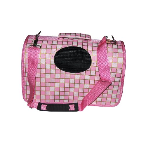 /P/o/Portable-Pet-Carrier---Pinkyberry-Design---Large-7981142.jpg