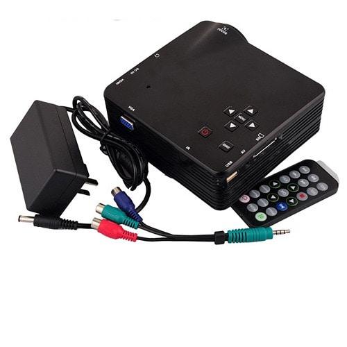 /P/o/Portable-Projector---1080P-8058985.jpg