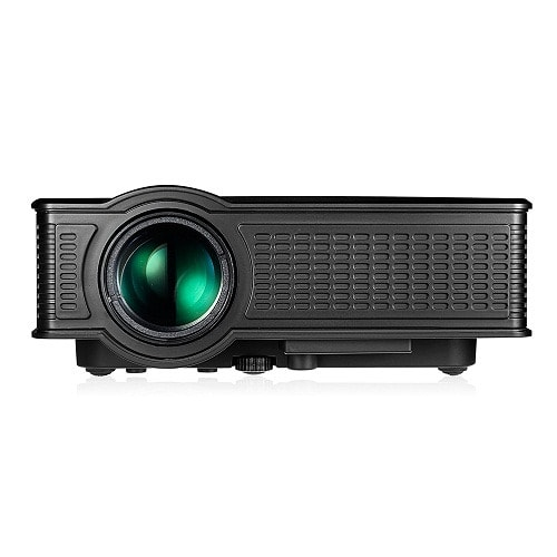 /P/o/Portable-Projector-With-1500-Lumens-7107754.jpg