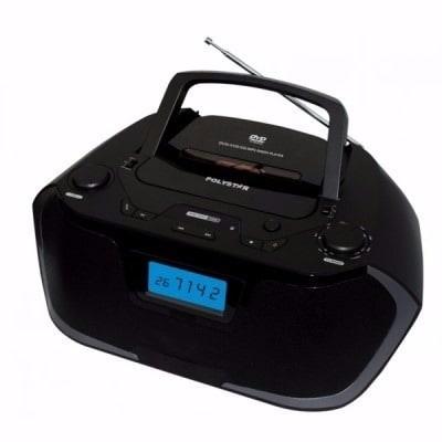 /P/o/Portable-Radio-Cassette-DVD-Player-PV--SDVD900-7584906_9.jpg