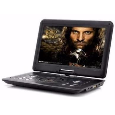 /P/o/Portable-Rechargeable-DVD-3D-Player-With-TV-FM-AV-USB-SD-GAME---12-8-Inch---Wide-Screen-7901393.jpg