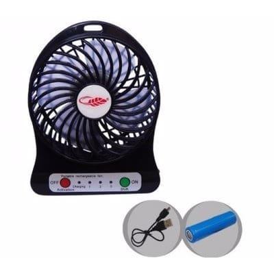 /P/o/Portable-Rechargeable-Fan-6209800_1.jpg