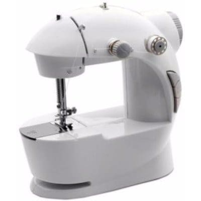 /P/o/Portable-Sewing-Machine-7606179_2.jpg