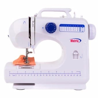 /P/o/Portable-Sewing-Machine-With-12-Built-in-Stitch-Patterns-8088271_1.jpg