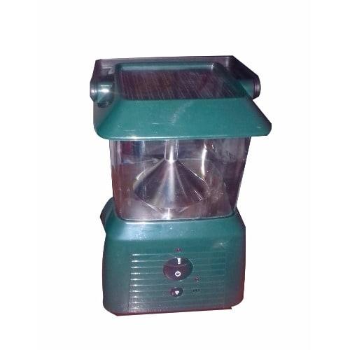 /P/o/Portable-Solar-Lantern-Plus-Remote-6493610.jpg