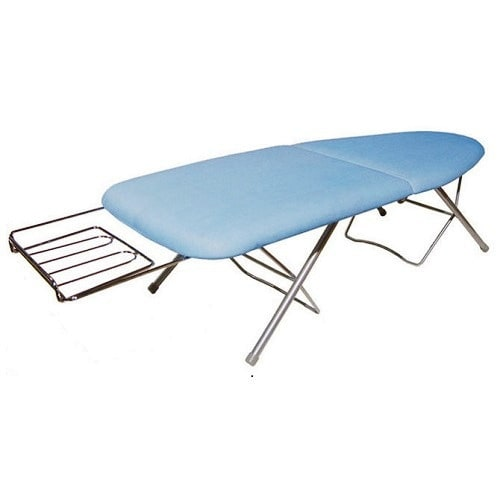 /P/o/Portable-Table-Top-Ironing-Board-4249766_7.jpg