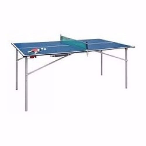 /P/o/Portable-Tennis-Table-7395975.jpg