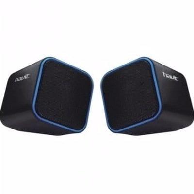 /P/o/Portable-USB-2-0-Speaker-7726347_2.jpg