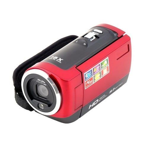 /P/o/Portable-Video-Camera---720P-HD-16MP-7971330_1.jpg