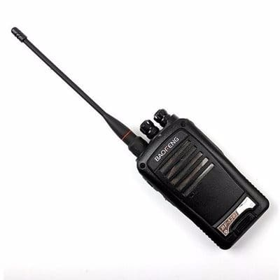 /P/o/Portable-Walkie-Talkie---5w-Two-Way-Radio---UHF-400-470MHz-Interphone---BF-520-7926364.jpg