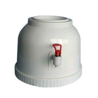 /P/o/Portable-Water-Dispenser-7251053_5.jpg