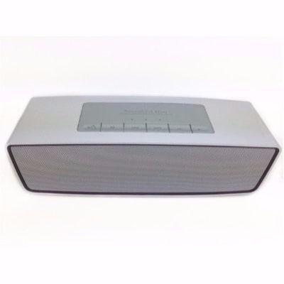 /P/o/Portable-Wireless-Bluetooth-Mini-Speaker-S815---Silver-7388294_2.jpg