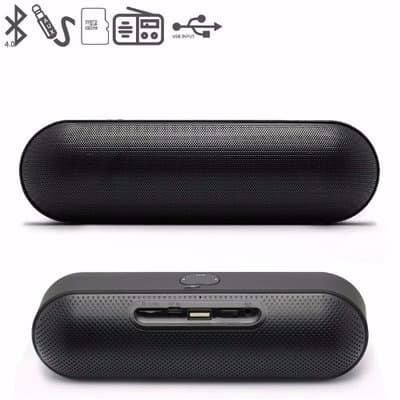 /P/o/Portable-Wireless-Bluetooth-Speaker---3D-Surround-Sound-6472597.jpg