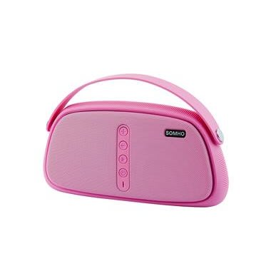 /P/o/Portable-Wireless-Bluetooth-Speaker---S333---Pink-7789820.jpg