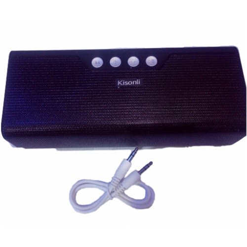 /P/o/Portable-Wireless-Bluetooth-Speaker-8018796_1.jpg