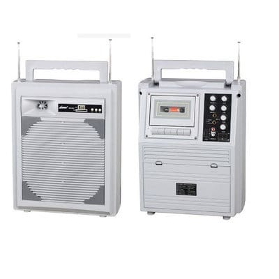 /P/o/Portable-Wireless-PA-Amplifier-WMA-2007-with-Cassette-and-USB-SD-MP3-Player-5348340_4.jpg
