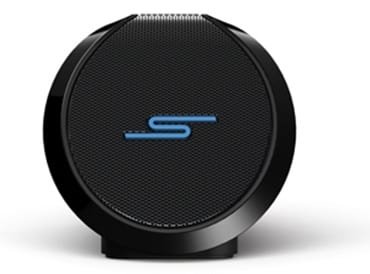 /P/o/Portable-Wireless-Speaker-6966070.jpg