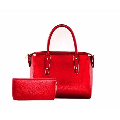 /P/o/Portfolio-Handbag-With-Free-Wallet---Red-6755551_4.jpg