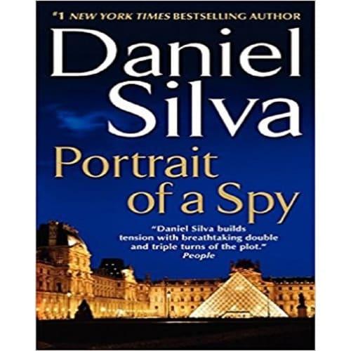 /P/o/Portrait-Of-A-Spy-8035071.jpg