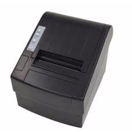 /P/o/Pos-Receipt-Printer-80mm-7234249_2.jpg