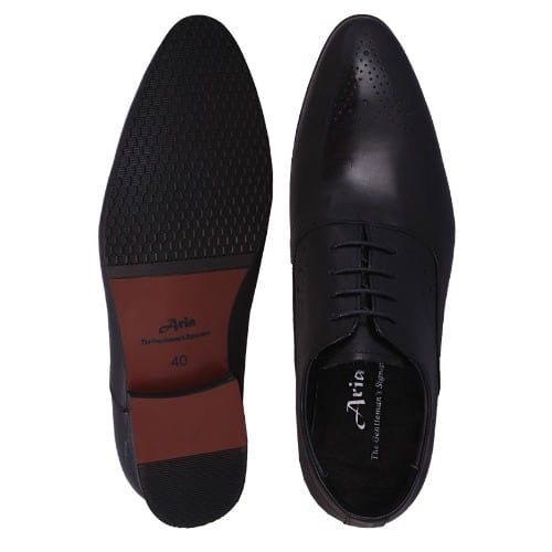 /P/o/Posh-Oxford-Lace-Up-Leather-Shoe-MSH-3786-Black-7893905_3.jpg