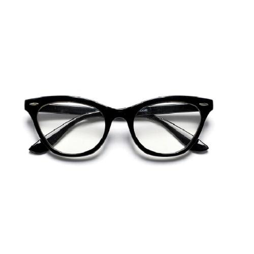 /P/o/Poshkollect-Cat-Eye-Silhouette-Chic-Glasses--Black-7127358_1.jpg