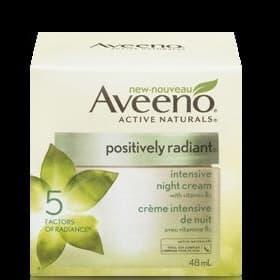 /P/o/Positively-Radiant-Intensive-Night-Cream-7885923_1.jpg
