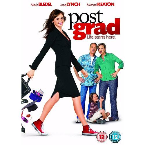 /P/o/Post-Grad-Format-DVD-7540291_2.jpg