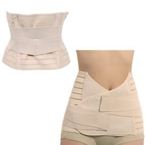 /P/o/Postpartum-Abdominal-Waist-Belt-Shaper-7188467_1.jpg