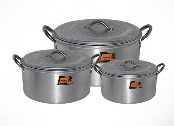 /P/o/Pot---Set-of-3-7788630.jpg