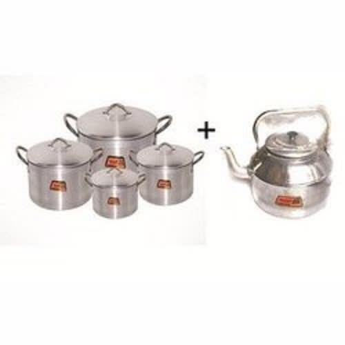 /P/o/Pot-Kettle-Bundle-7531934_2.jpg