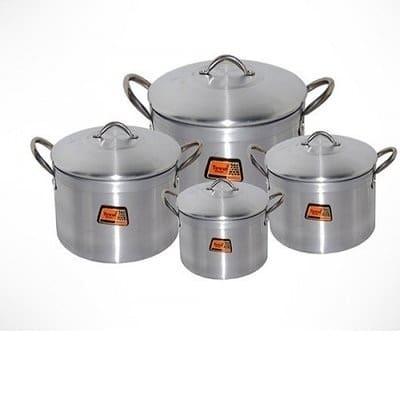 /P/o/Pot-Set---4-Piece--7808008_6.jpg