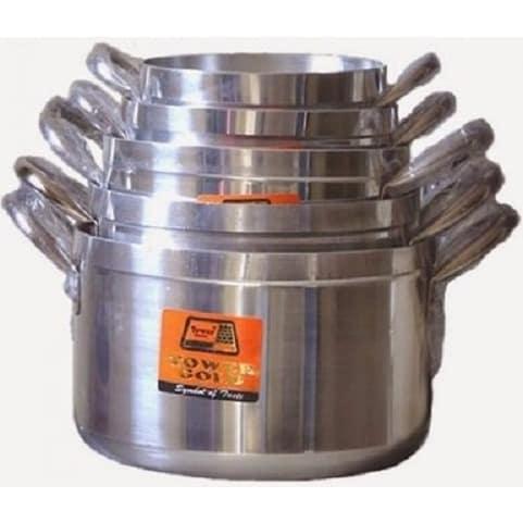 /P/o/Pot-Set---5-Pieces-6258094.jpg