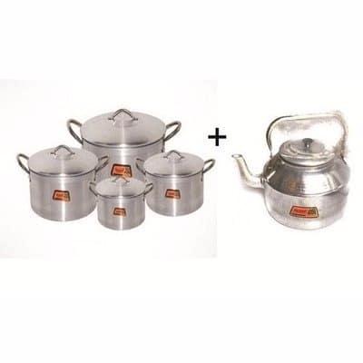 /P/o/Pot-and-Kettle-Bundle-4376135_6.jpg