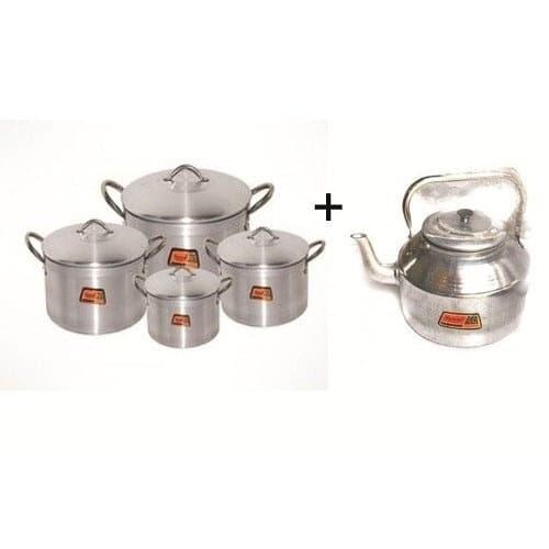 /P/o/Pot-and-Kettle-Bundle-7415787_8.jpg