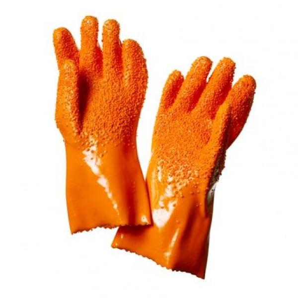 /P/o/Potato-Peeling-Gloves-Tater-Mitts-4706769_5.jpg