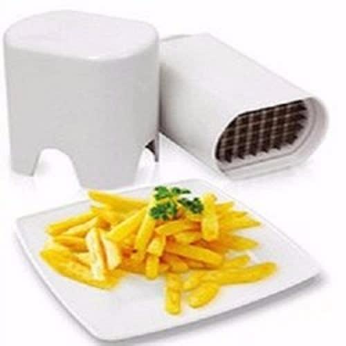 /P/o/Potato-Slicer-7462517.jpg