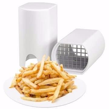 /P/o/Potato-Slicer-Cutter-6829672.jpg