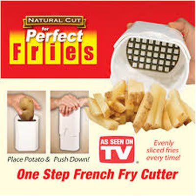 /P/o/Potatoes-Slicer-7653906.jpg